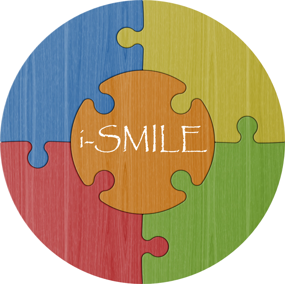 i-SMILE Project